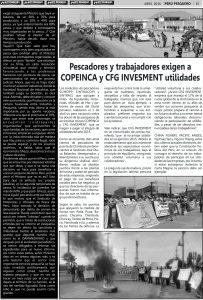 http://www.perupesquero.org/web/wp-content/uploads/2016/11/Edicion24-Abril2016-15-203x300.jpg