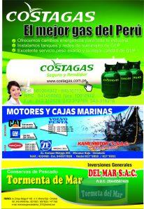 http://www.perupesquero.org/web/wp-content/uploads/2016/11/Edicion24-Abril2016-16-206x300.jpg