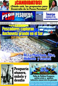 http://www.perupesquero.org/web/wp-content/uploads/2016/11/Edicion25-Mayo2016-01-204x300.jpg