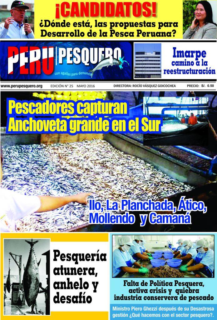 http://www.perupesquero.org/web/wp-content/uploads/2016/11/Edicion25-Mayo2016-01-695x1024.jpg