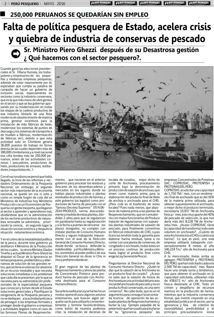http://www.perupesquero.org/web/wp-content/uploads/2016/11/Edicion25-Mayo2016-02-691x1024.jpg