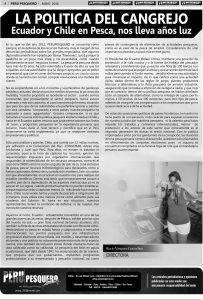 http://www.perupesquero.org/web/wp-content/uploads/2016/11/Edicion25-Mayo2016-04-203x300.jpg