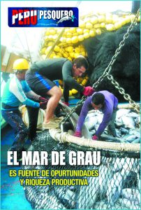 http://www.perupesquero.org/web/wp-content/uploads/2016/11/Edicion25-Mayo2016-05-202x300.jpg