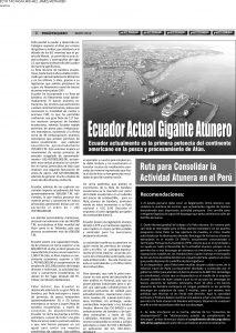 http://www.perupesquero.org/web/wp-content/uploads/2016/11/Edicion25-Mayo2016-08-213x300.jpg