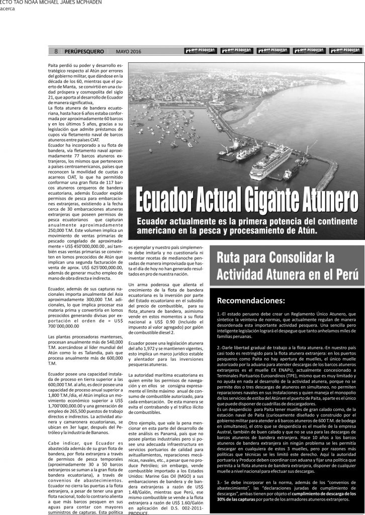 http://www.perupesquero.org/web/wp-content/uploads/2016/11/Edicion25-Mayo2016-08-726x1024.jpg