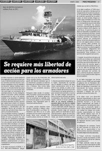 http://www.perupesquero.org/web/wp-content/uploads/2016/11/Edicion25-Mayo2016-09-203x300.jpg