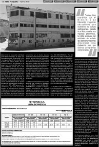 http://www.perupesquero.org/web/wp-content/uploads/2016/11/Edicion25-Mayo2016-10-203x300.jpg