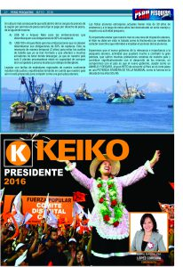 http://www.perupesquero.org/web/wp-content/uploads/2016/11/Edicion25-Mayo2016-12-206x300.jpg