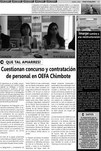 http://www.perupesquero.org/web/wp-content/uploads/2016/11/Edicion25-Mayo2016-13-202x300.jpg