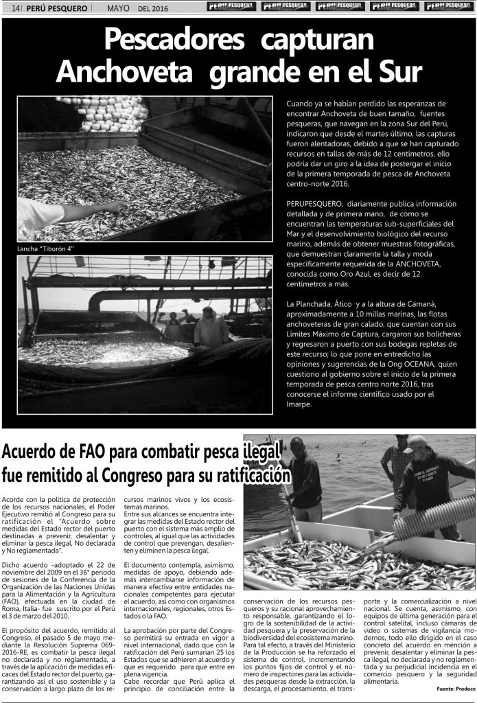 http://www.perupesquero.org/web/wp-content/uploads/2016/11/Edicion25-Mayo2016-14-695x1024.jpg