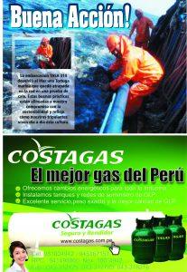 http://www.perupesquero.org/web/wp-content/uploads/2016/11/Edicion25-Mayo2016-16-207x300.jpg