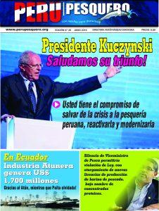 http://www.perupesquero.org/web/wp-content/uploads/2016/11/Edicion26-Junio2016-01-226x300.jpg