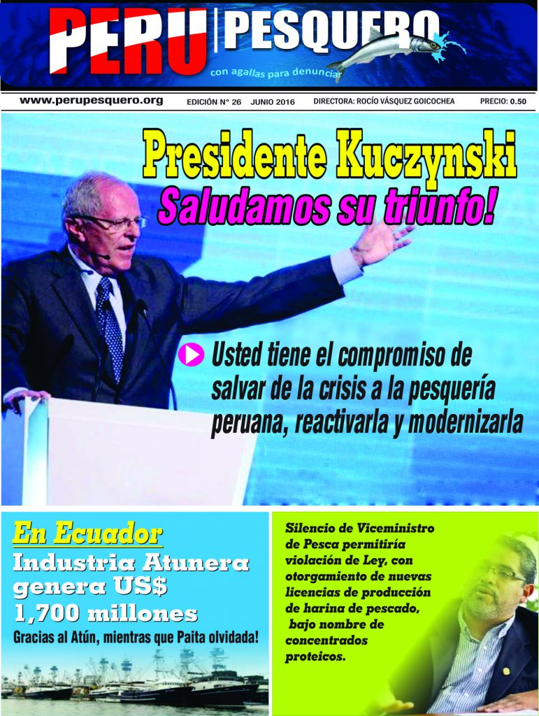 http://www.perupesquero.org/web/wp-content/uploads/2016/11/Edicion26-Junio2016-01-771x1024.jpg