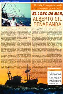 http://www.perupesquero.org/web/wp-content/uploads/2016/11/Edicion26-Junio2016-02-203x300.jpg
