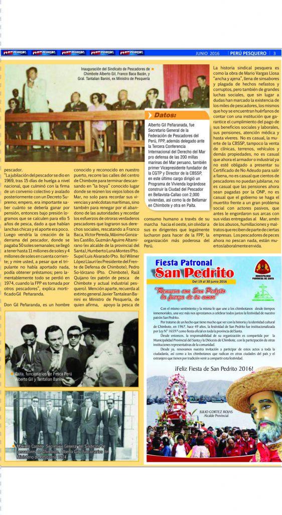 http://www.perupesquero.org/web/wp-content/uploads/2016/11/Edicion26-Junio2016-03-562x1024.jpg