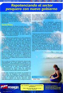 http://www.perupesquero.org/web/wp-content/uploads/2016/11/Edicion26-Junio2016-04-203x300.jpg