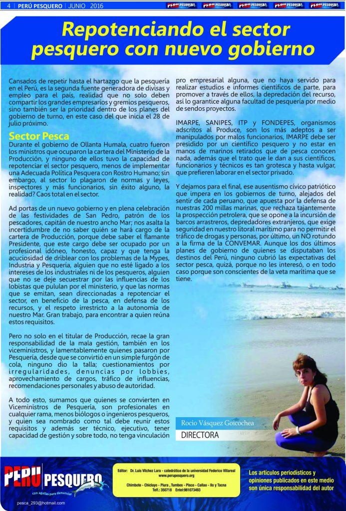 http://www.perupesquero.org/web/wp-content/uploads/2016/11/Edicion26-Junio2016-04-693x1024.jpg