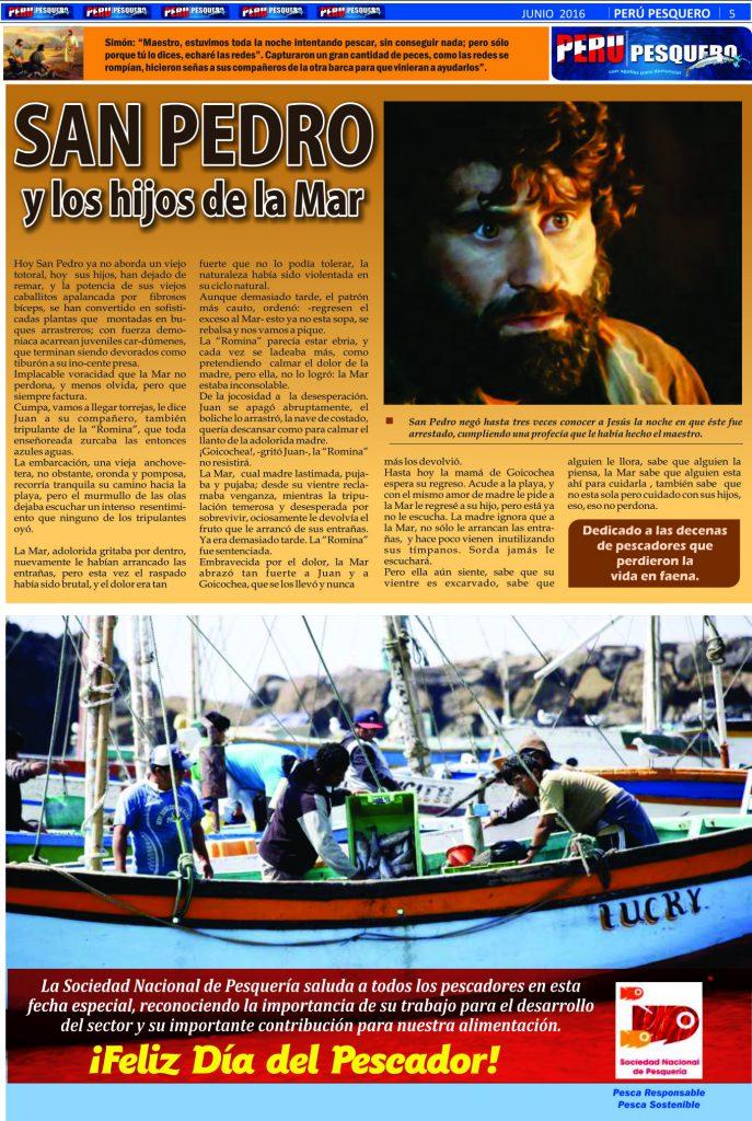 http://www.perupesquero.org/web/wp-content/uploads/2016/11/Edicion26-Junio2016-05-687x1024.jpg