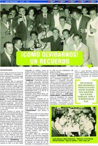 http://www.perupesquero.org/web/wp-content/uploads/2016/11/Edicion26-Junio2016-08-202x300.jpg
