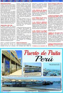 http://www.perupesquero.org/web/wp-content/uploads/2016/11/Edicion26-Junio2016-11-203x300.jpg