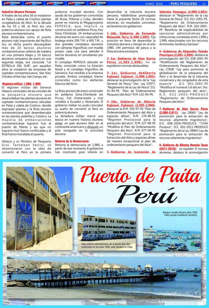 http://www.perupesquero.org/web/wp-content/uploads/2016/11/Edicion26-Junio2016-11-693x1024.jpg