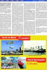 http://www.perupesquero.org/web/wp-content/uploads/2016/11/Edicion26-Junio2016-13-202x300.jpg