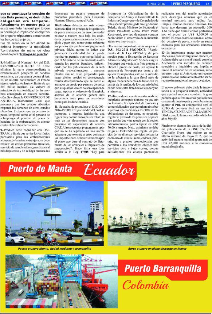 http://www.perupesquero.org/web/wp-content/uploads/2016/11/Edicion26-Junio2016-13-690x1024.jpg