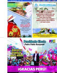 http://www.perupesquero.org/web/wp-content/uploads/2016/11/Edicion26-Junio2016-14-234x300.jpg