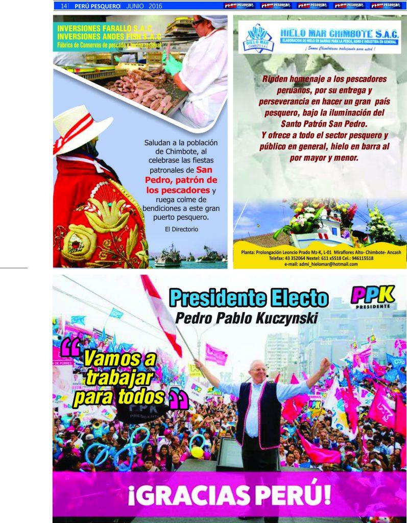 http://www.perupesquero.org/web/wp-content/uploads/2016/11/Edicion26-Junio2016-14-797x1024.jpg