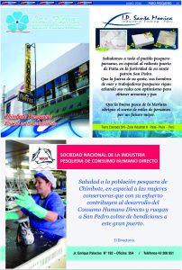 http://www.perupesquero.org/web/wp-content/uploads/2016/11/Edicion26-Junio2016-15-202x300.jpg