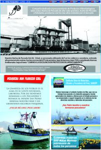 http://www.perupesquero.org/web/wp-content/uploads/2016/11/Edicion26-Junio2016-16-203x300.jpg