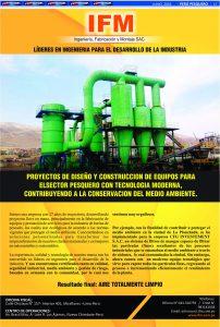 http://www.perupesquero.org/web/wp-content/uploads/2016/11/Edicion26-Junio2016-17-202x300.jpg