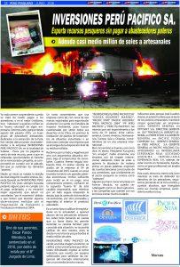 http://www.perupesquero.org/web/wp-content/uploads/2016/11/Edicion26-Junio2016-18-203x300.jpg