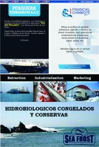 http://www.perupesquero.org/web/wp-content/uploads/2016/11/Edicion26-Junio2016-19-202x300.jpg