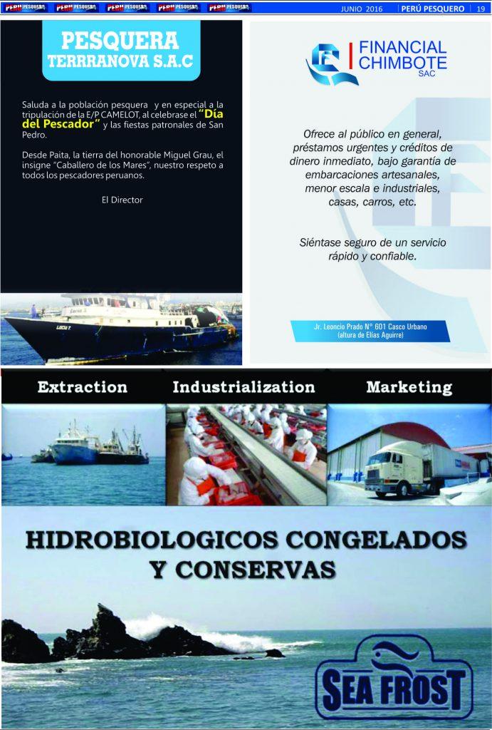 http://www.perupesquero.org/web/wp-content/uploads/2016/11/Edicion26-Junio2016-19-691x1024.jpg