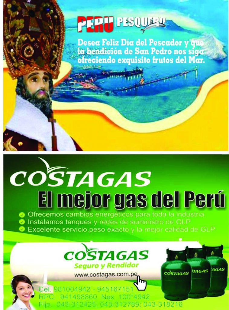 http://www.perupesquero.org/web/wp-content/uploads/2016/11/Edicion26-Junio2016-20-758x1024.jpg