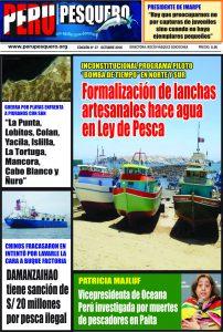 http://www.perupesquero.org/web/wp-content/uploads/2016/11/Edicion27-Octubre2016-1-202x300.jpg