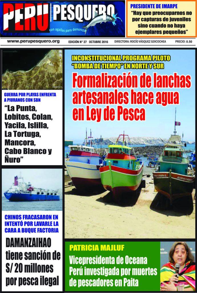 http://www.perupesquero.org/web/wp-content/uploads/2016/11/Edicion27-Octubre2016-1-690x1024.jpg