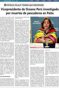 http://www.perupesquero.org/web/wp-content/uploads/2016/11/Edicion27-Octubre2016-12-202x300.jpg