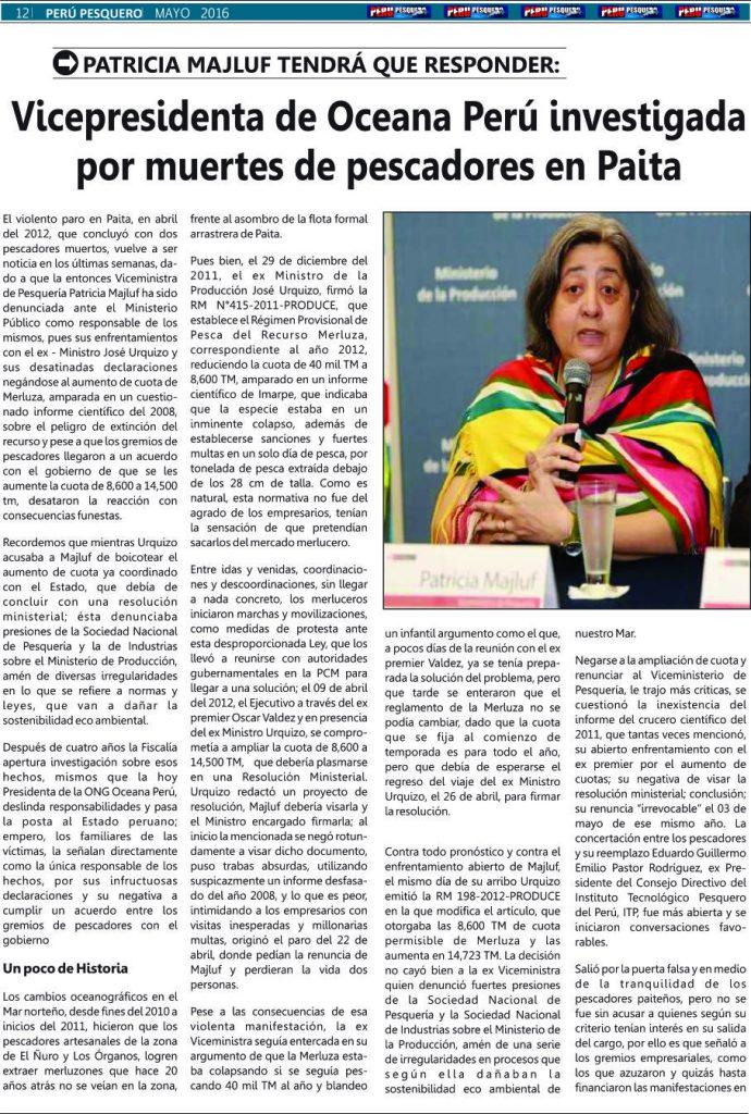 http://www.perupesquero.org/web/wp-content/uploads/2016/11/Edicion27-Octubre2016-12-690x1024.jpg