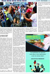 http://www.perupesquero.org/web/wp-content/uploads/2016/11/Edicion27-Octubre2016-13-202x300.jpg
