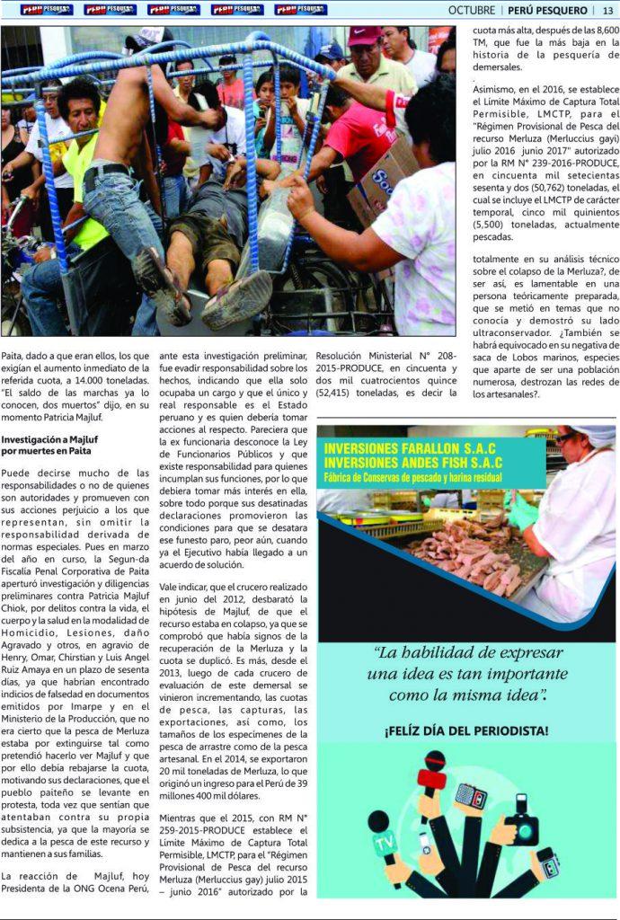 http://www.perupesquero.org/web/wp-content/uploads/2016/11/Edicion27-Octubre2016-13-690x1024.jpg