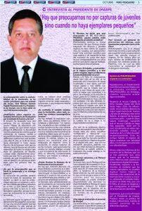 http://www.perupesquero.org/web/wp-content/uploads/2016/11/Edicion27-Octubre2016-5-202x300.jpg