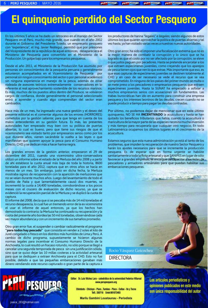 http://www.perupesquero.org/web/wp-content/uploads/2016/11/Edicion27-Octubre2016-6-691x1024.jpg