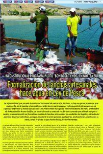 http://www.perupesquero.org/web/wp-content/uploads/2016/11/Edicion27-Octubre2016-7-202x300.jpg