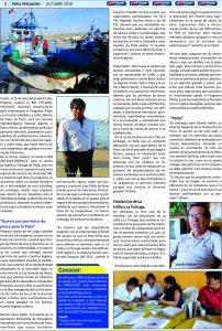 http://www.perupesquero.org/web/wp-content/uploads/2016/11/Edicion27-Octubre2016-8-202x300.jpg