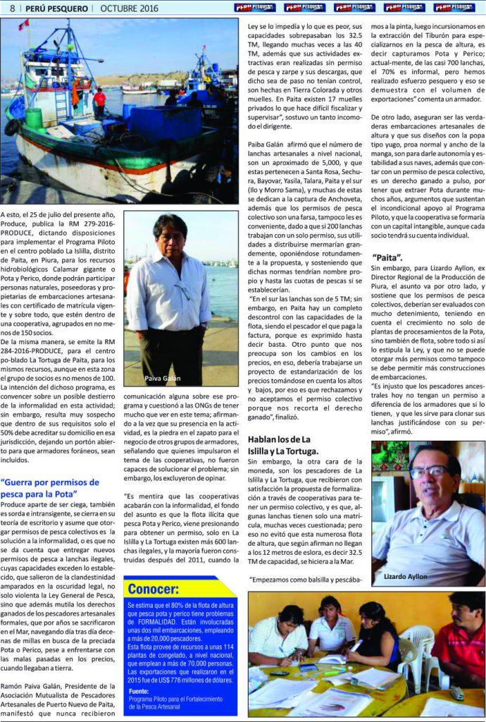 http://www.perupesquero.org/web/wp-content/uploads/2016/11/Edicion27-Octubre2016-8-690x1024.jpg