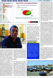 http://www.perupesquero.org/web/wp-content/uploads/2016/11/Edicion27-Octubre2016-9-203x300.jpg