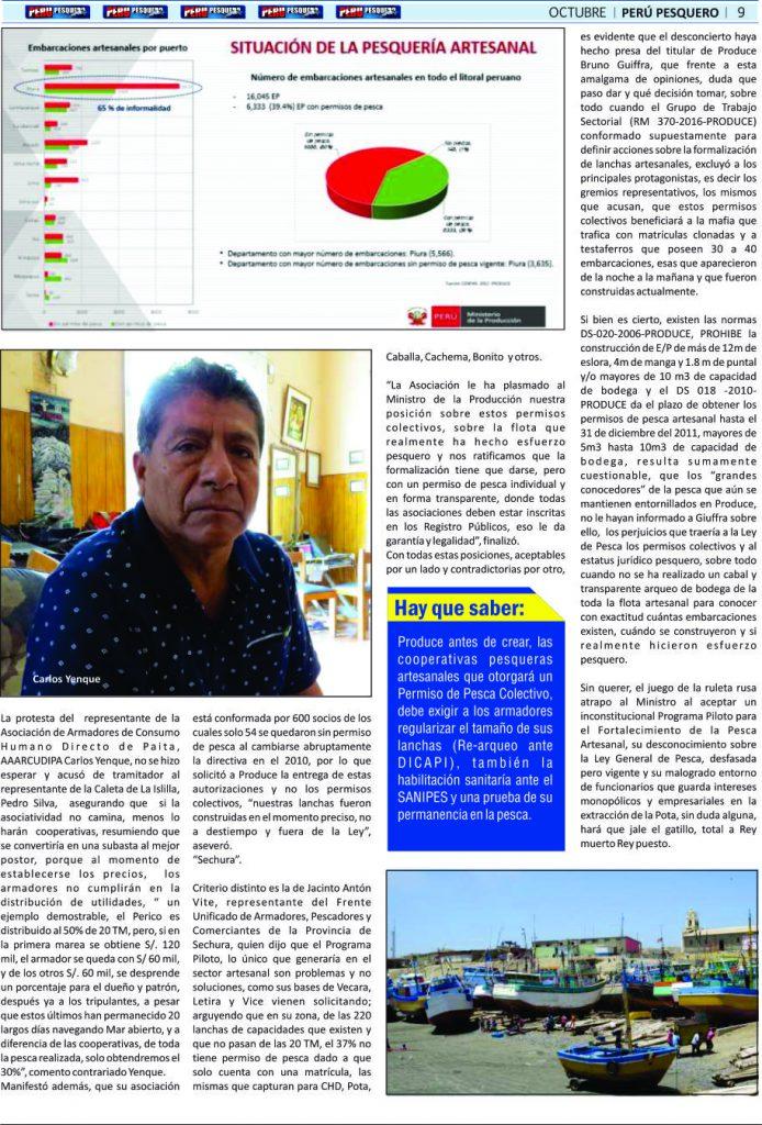 http://www.perupesquero.org/web/wp-content/uploads/2016/11/Edicion27-Octubre2016-9-694x1024.jpg