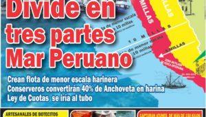 edicion5_septiembre2012_pagina_01